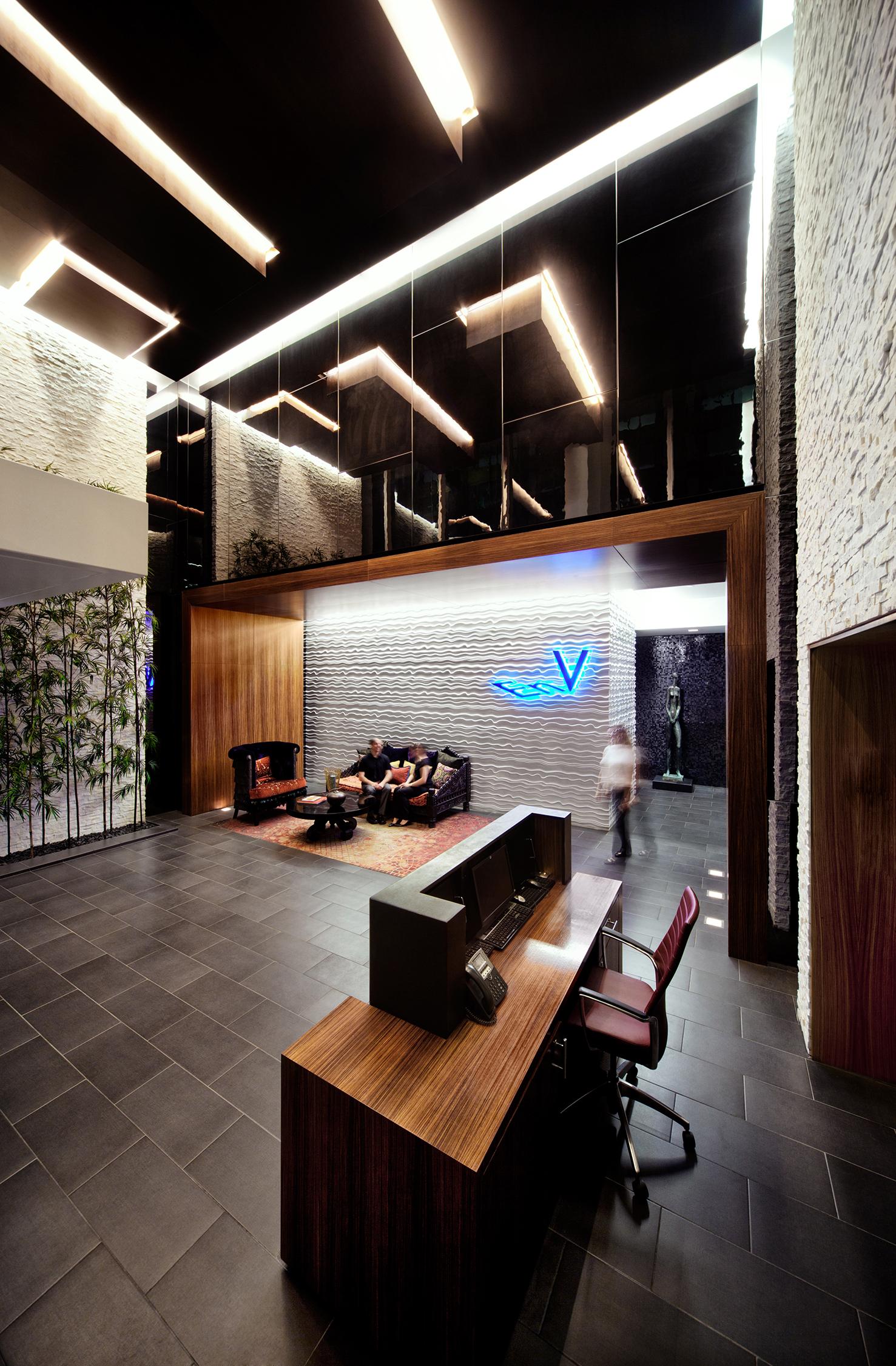 EnV_Dula_004-Large-lobby.jpg