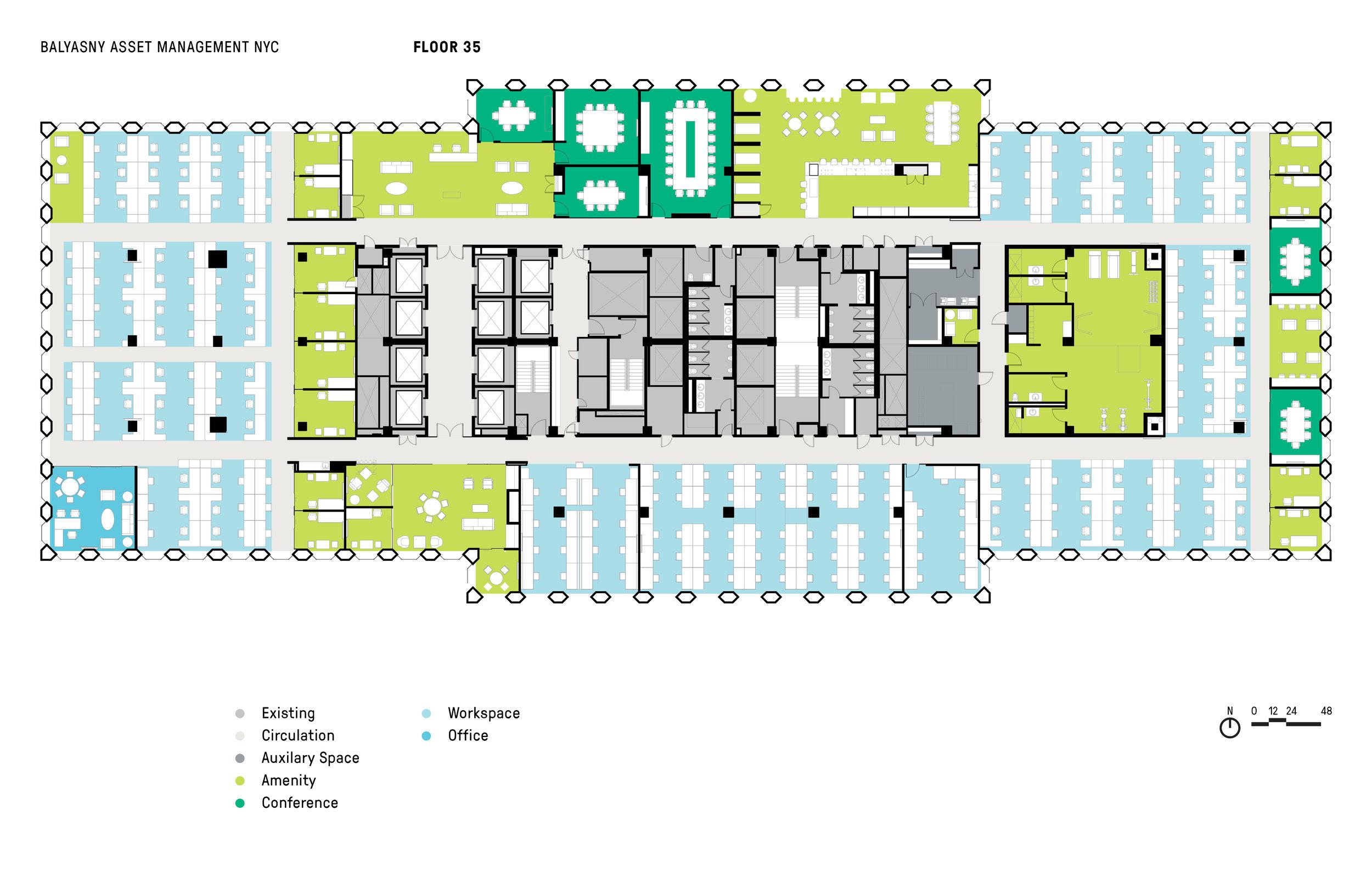 BAMNY_plan_floor35_02.jpg