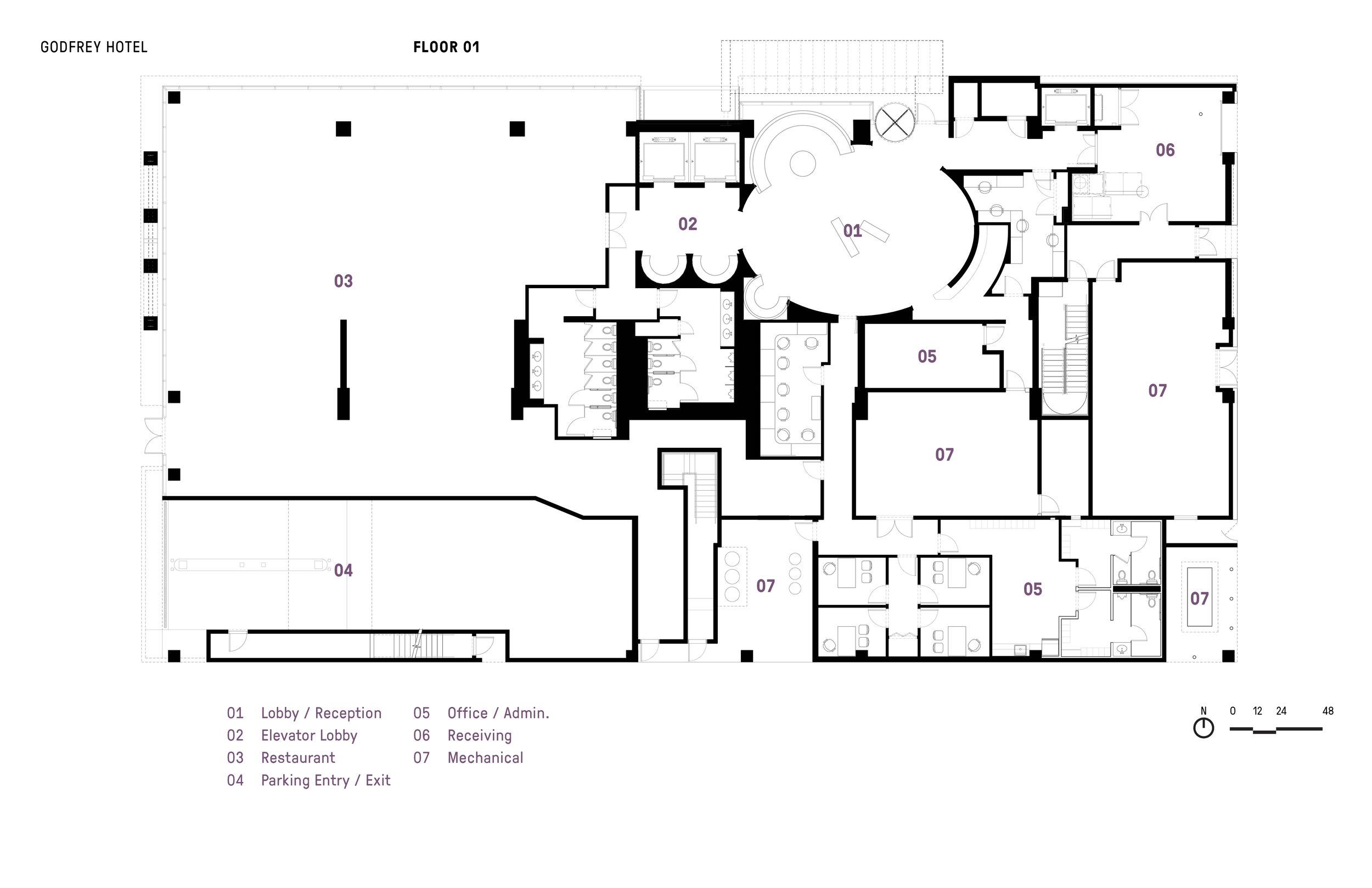 Godfrey_Hotel_plans-elevations13.jpg