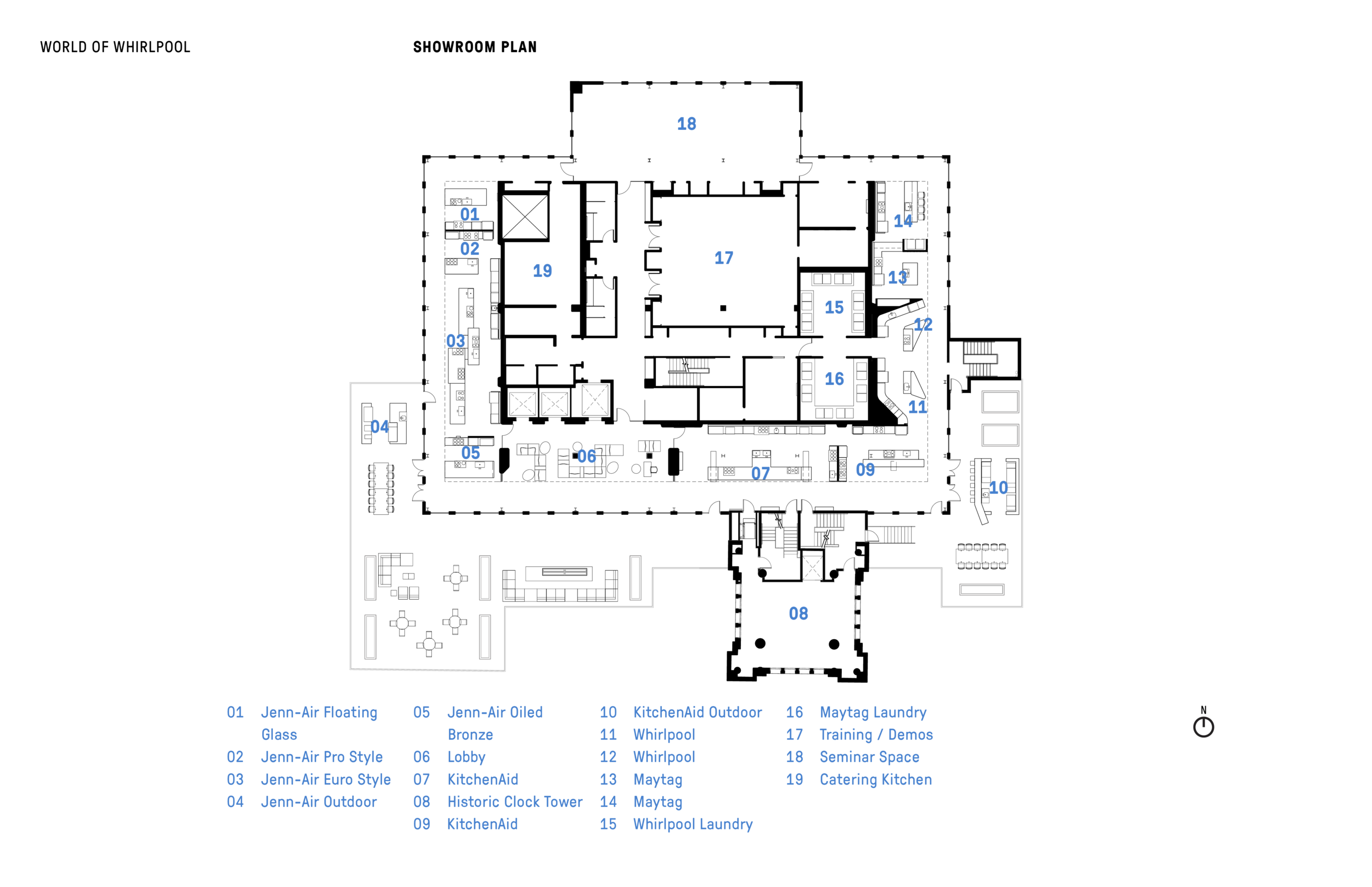 World_of_Whirlpool_plans-elevations.png