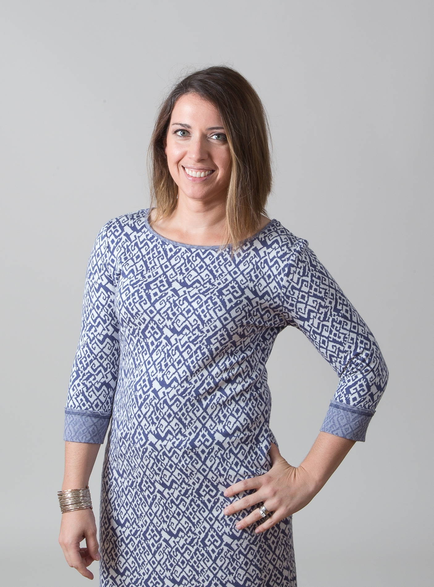 Romina Tonucci