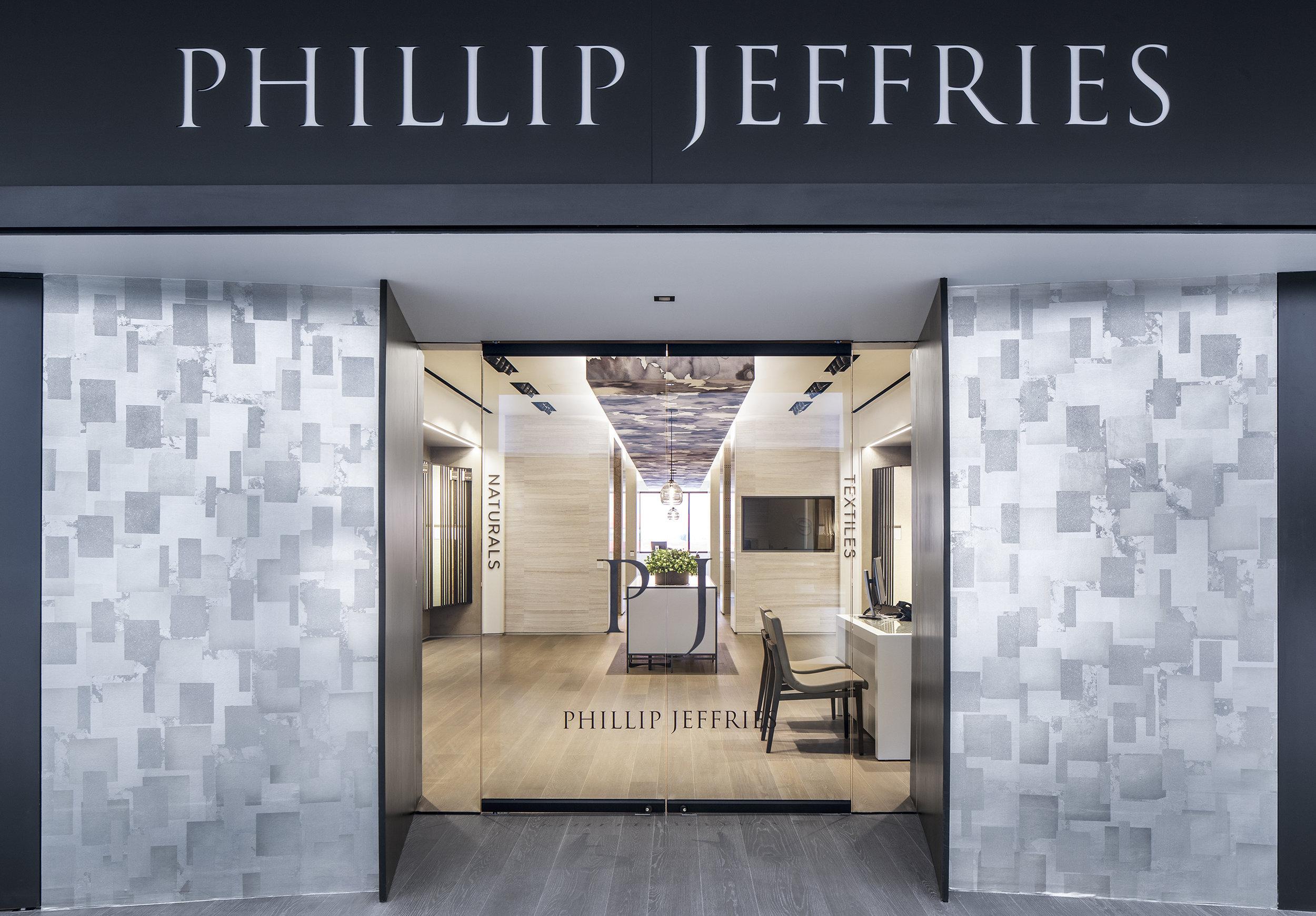 HH_160823_LA_PhillipJefferies_Showroom_5149.jpg