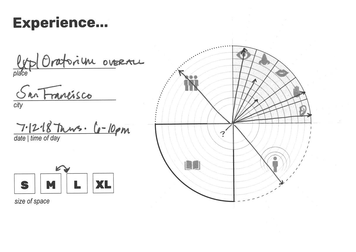 Exploratorium_Overall_Front_LW.jpg
