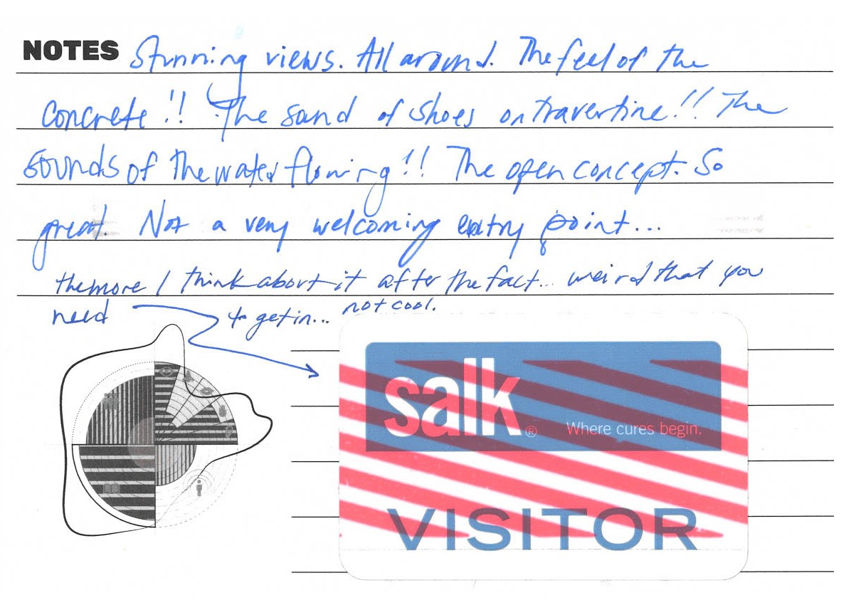 Salk_Back_LW.jpg
