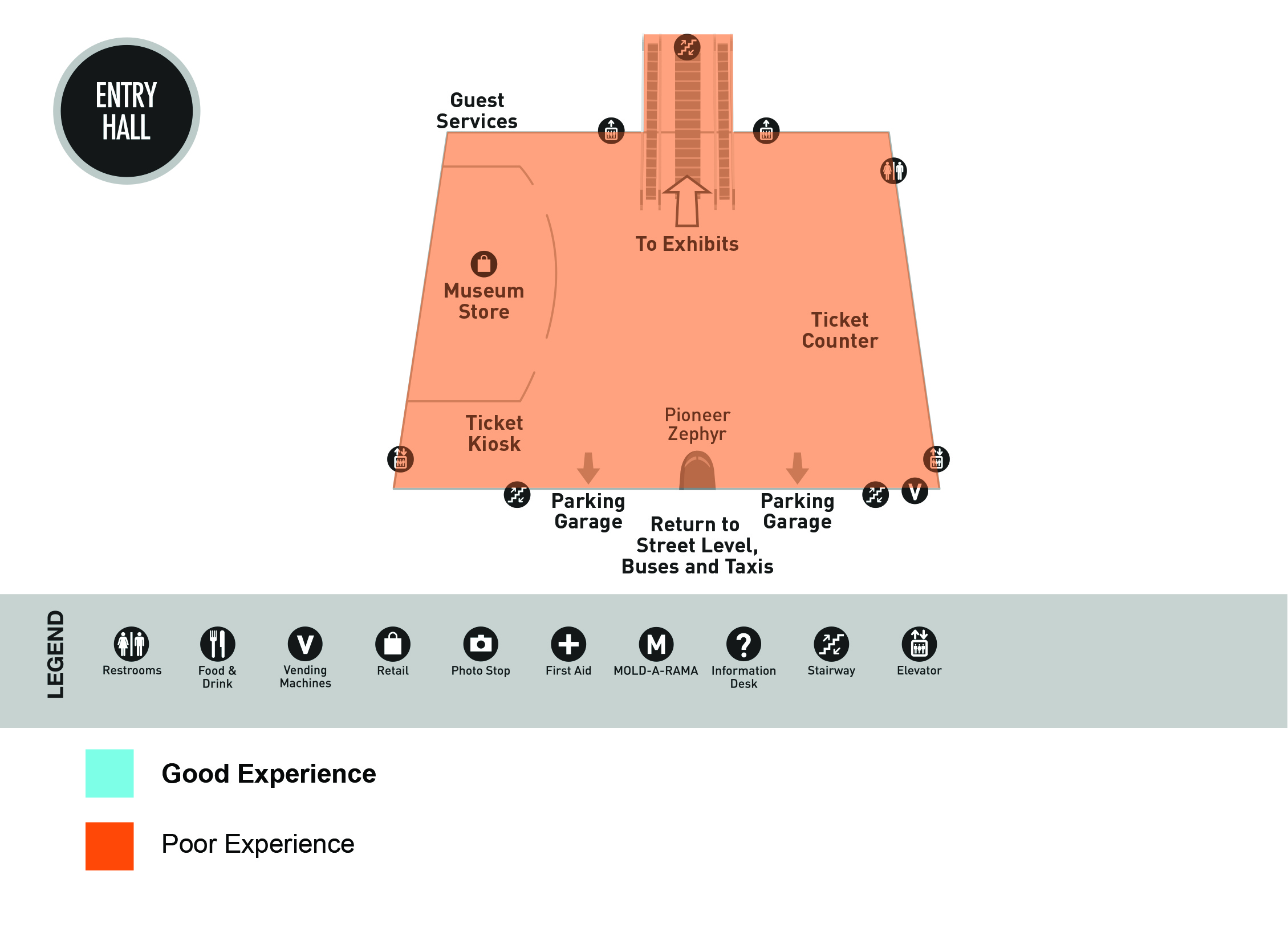 Museum of Science and Industry Plan-01.jpg