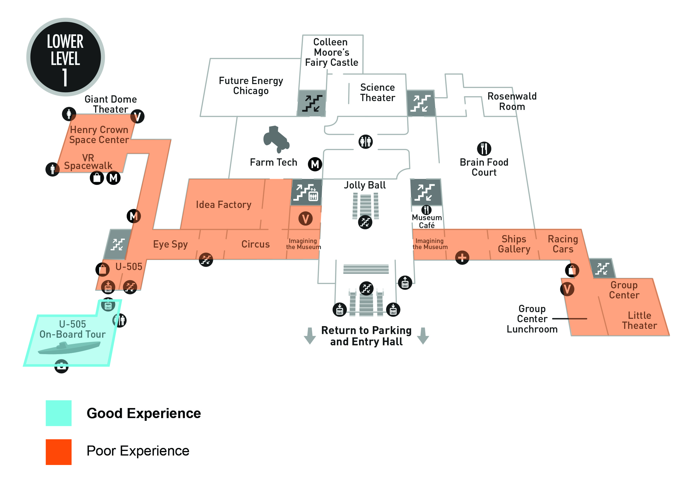 Museum of Science and Industry Plan-02.jpg