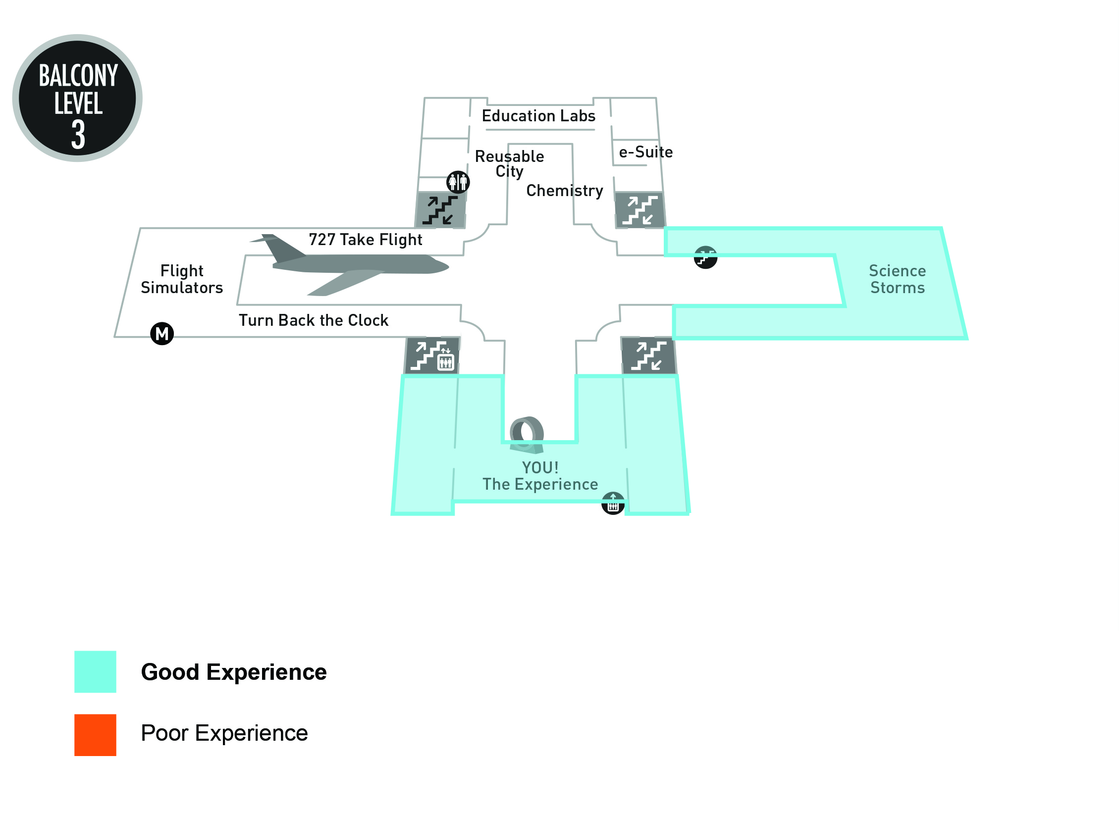 Museum of Science and Industry Plan-05.jpg