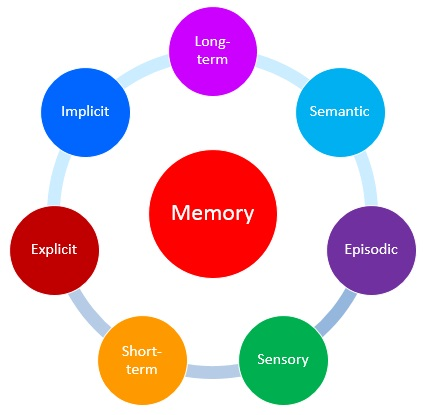 Classification-of-Memory-2.jpg