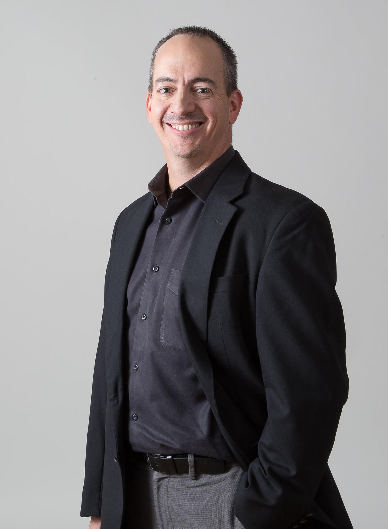 Steve Droll, Principal