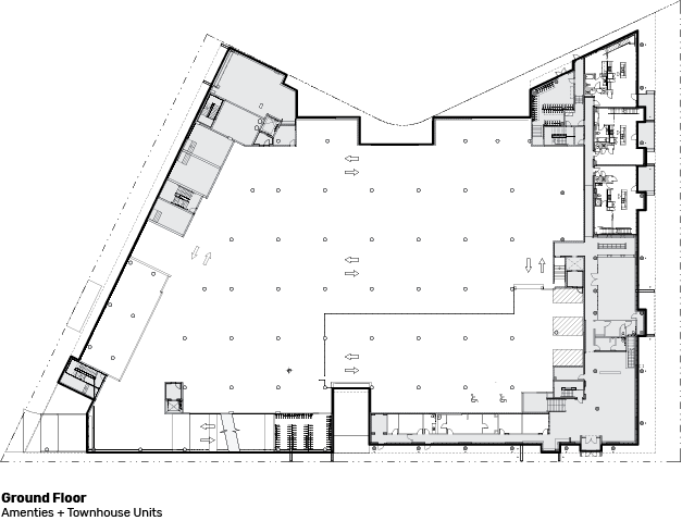 Industry Apartments_Ground Floor.png