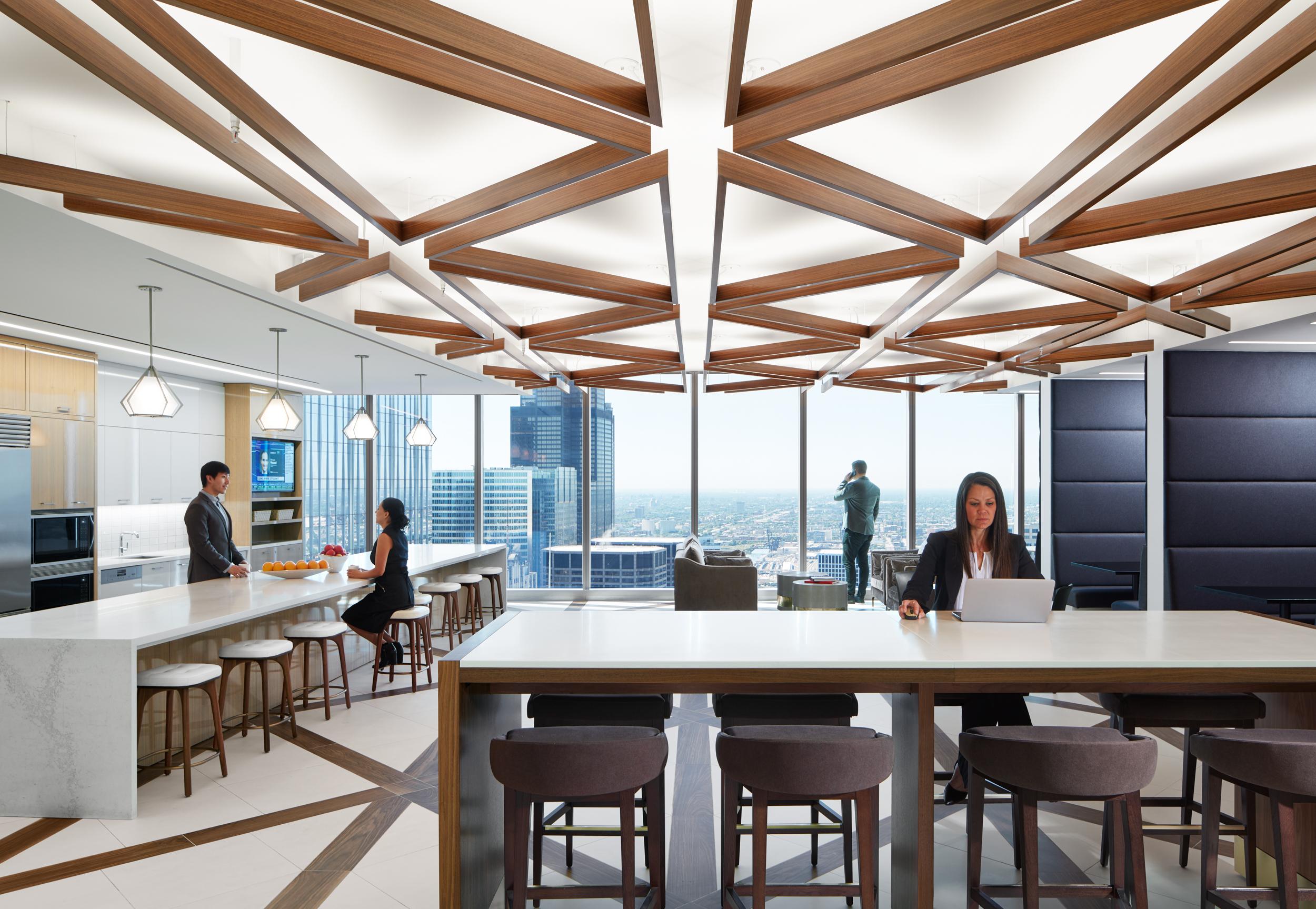 Balyasny Asset Management Chicago