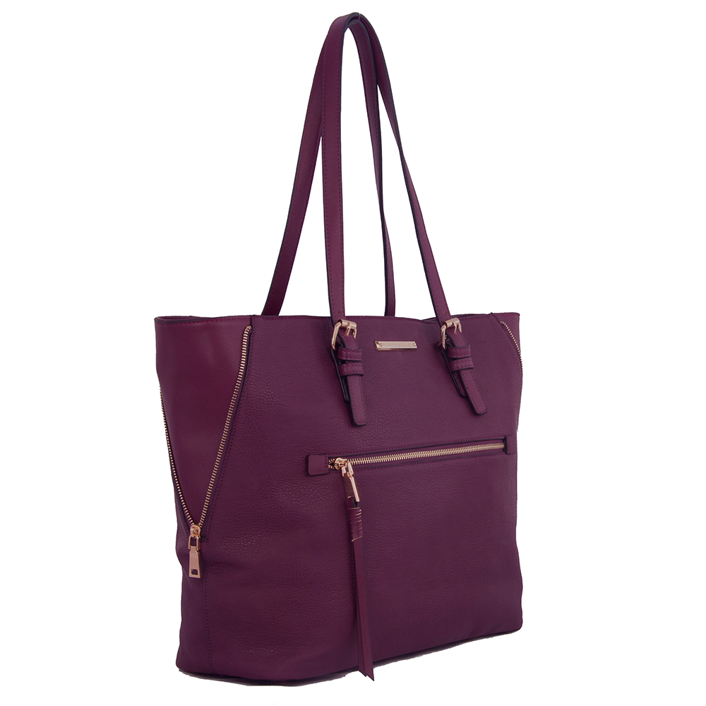 Berry_Tote_Fixed_Side.png
