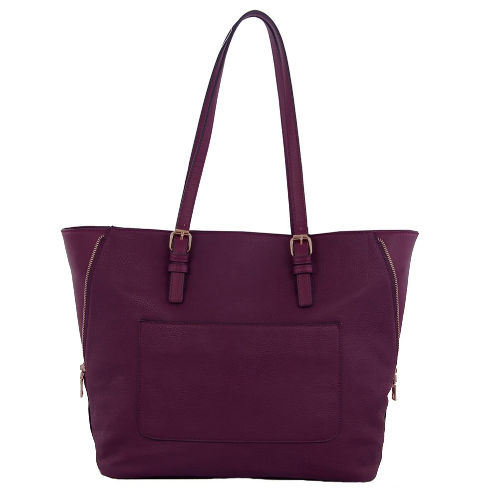 Berry_Tote_Fixed_Back.png