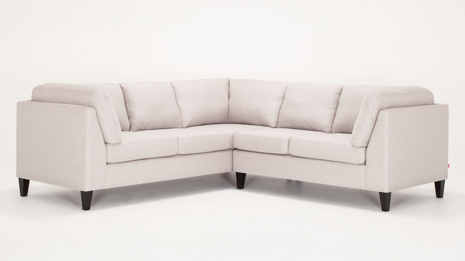 salema_2_piece_sectional_sofa_polo_grey_front_01.jpg