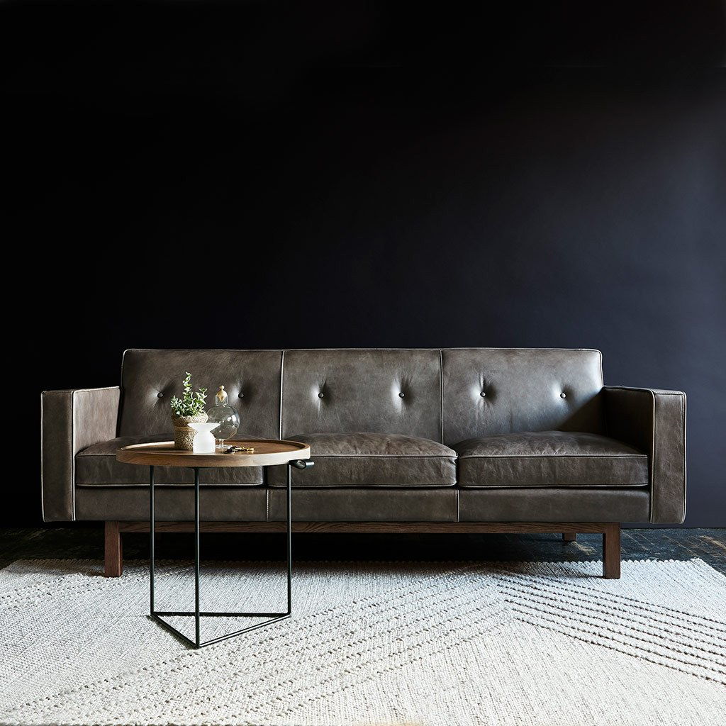 Embassy-Sofa---Saddle-Grey-Leather---L02_1024x1024.jpg