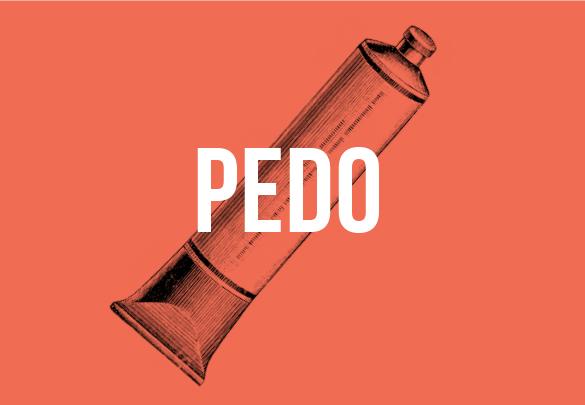 PEDO.jpg