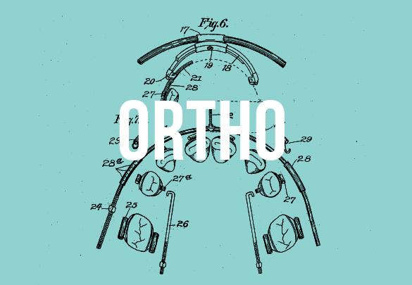 ORTHO.jpg