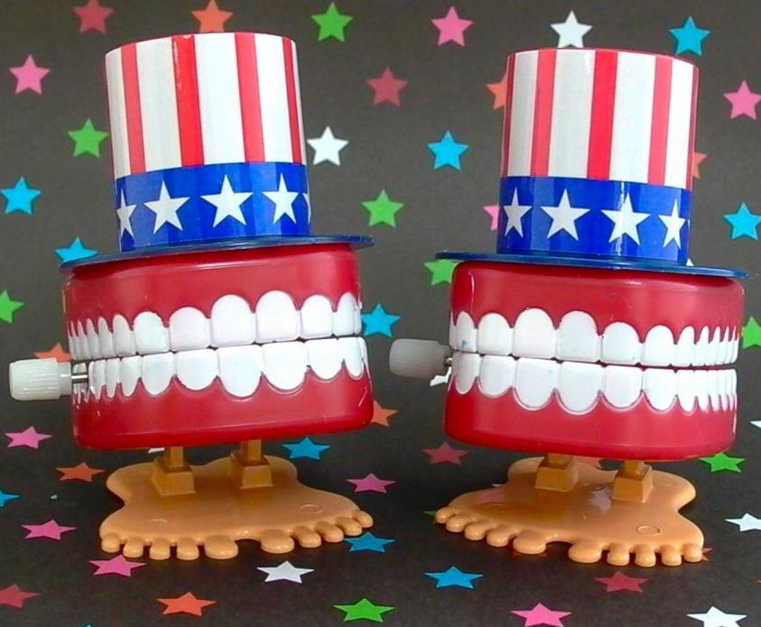 patriotic-teeth.jpg