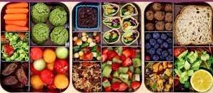 lunch box 3.jpg