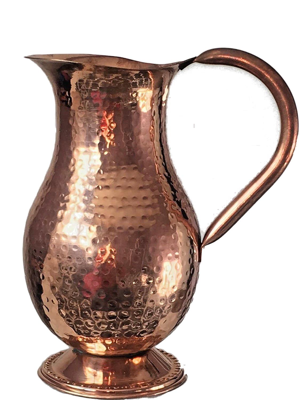 copper-vase-2.jpg