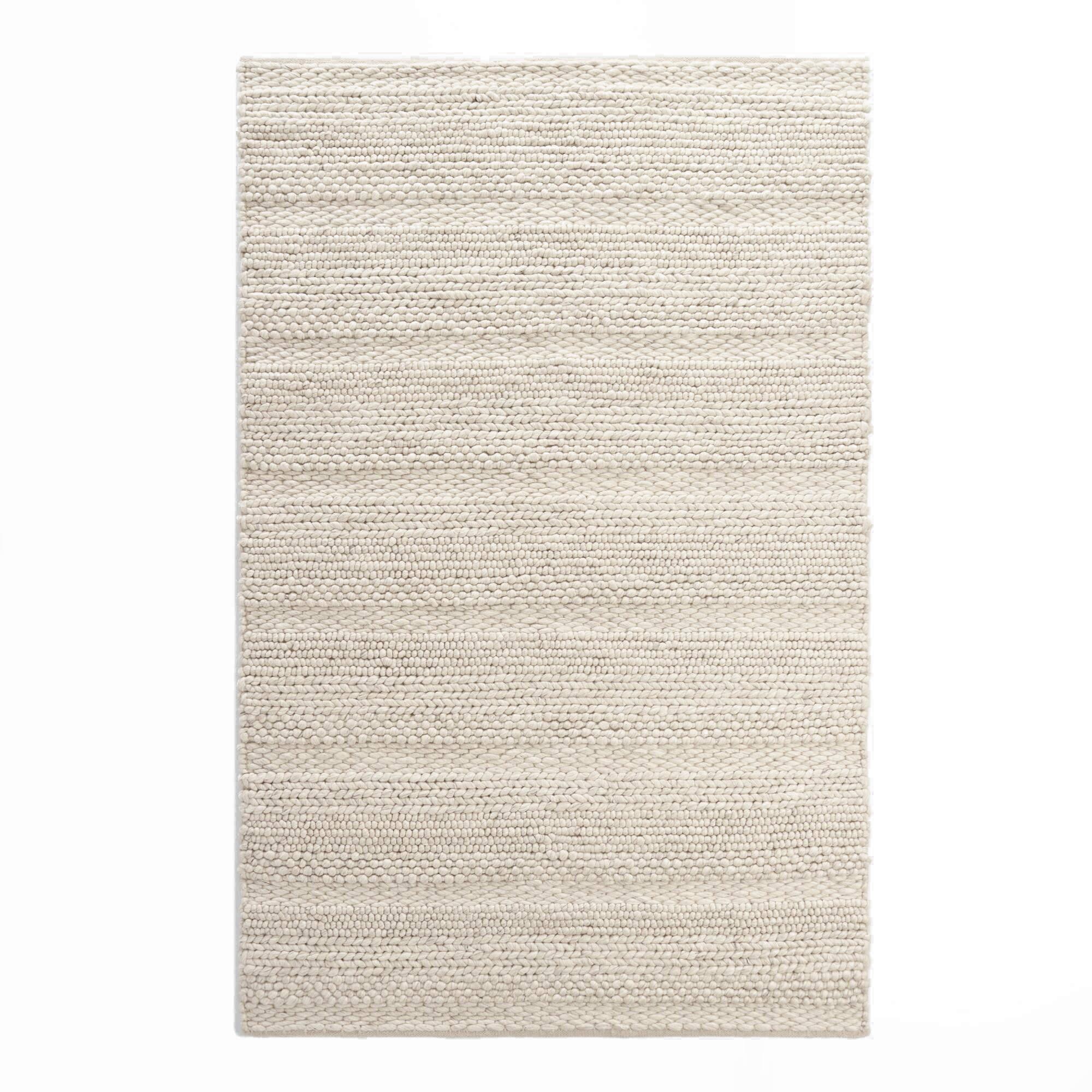 cream-rug-world-market-2.jpg