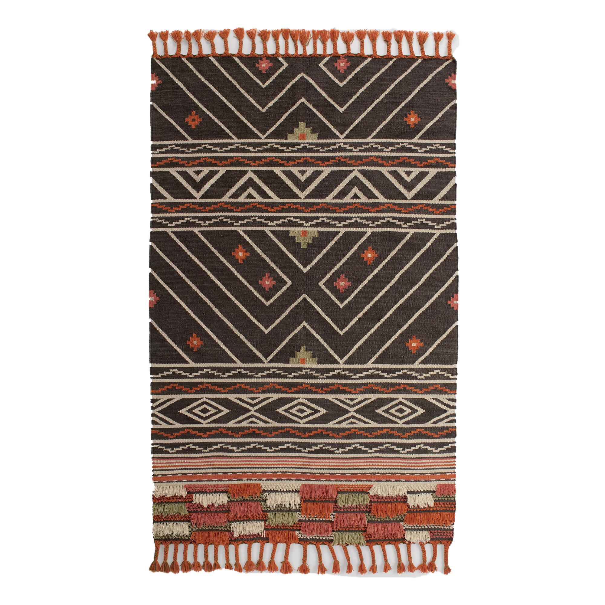 Red-rug-world-market-2.jpg