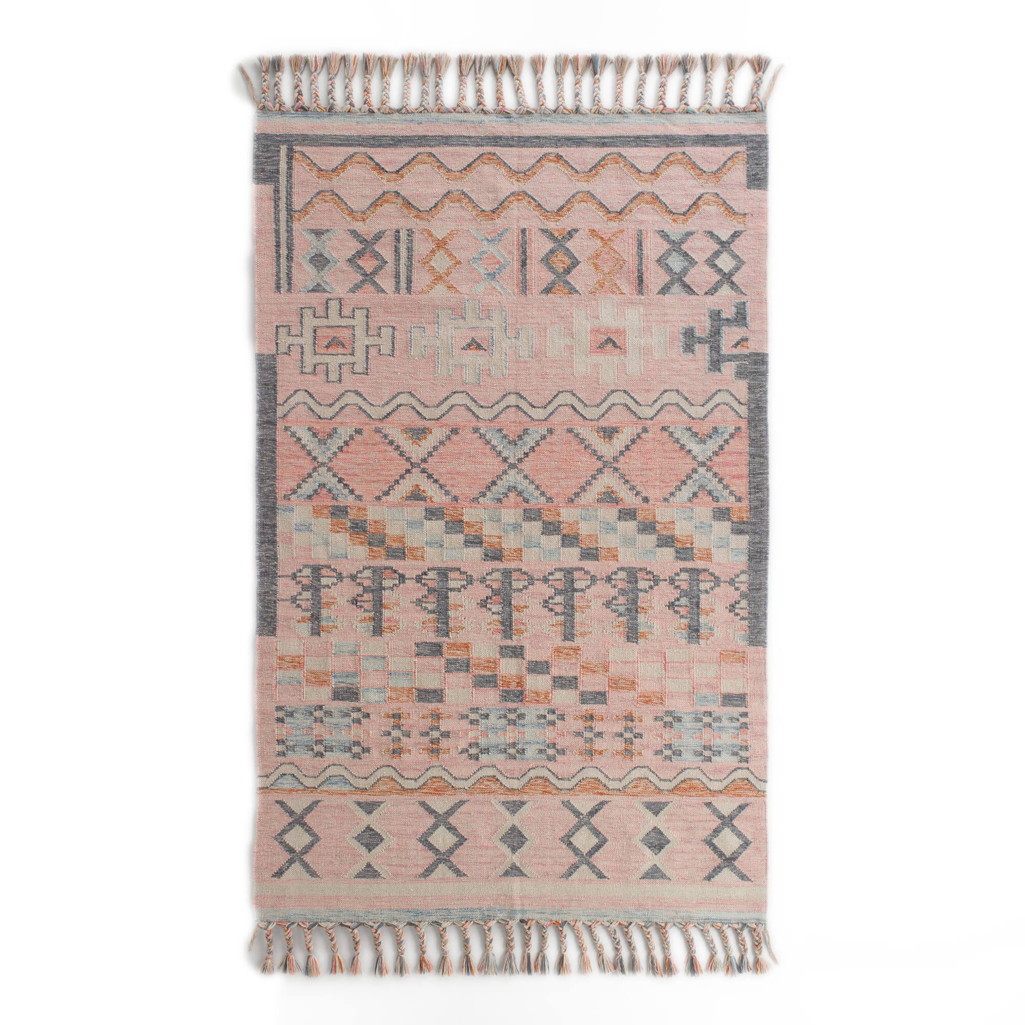 pink-rug-world-market-2.jpg