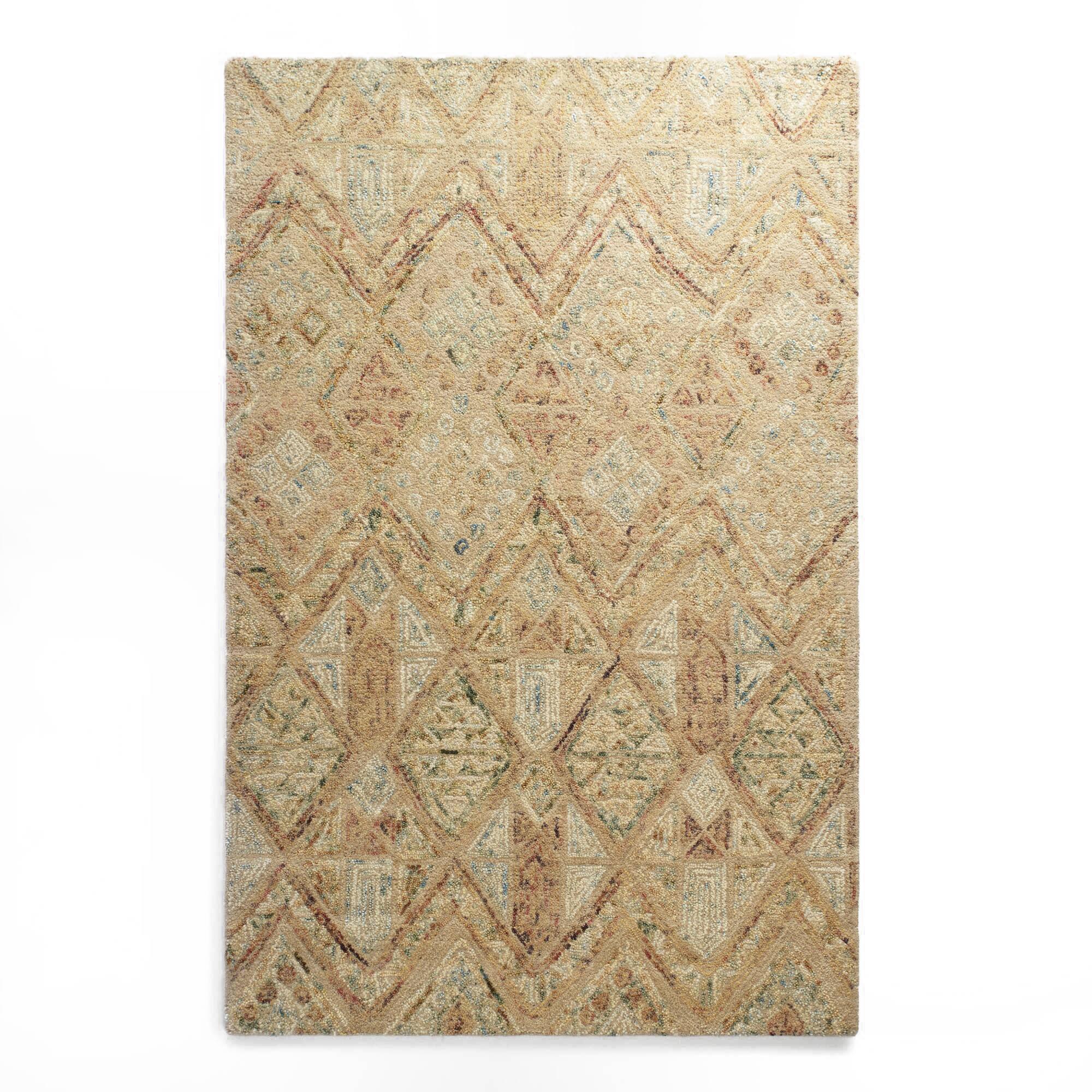 light-brown-rug-world-market-2.jpg
