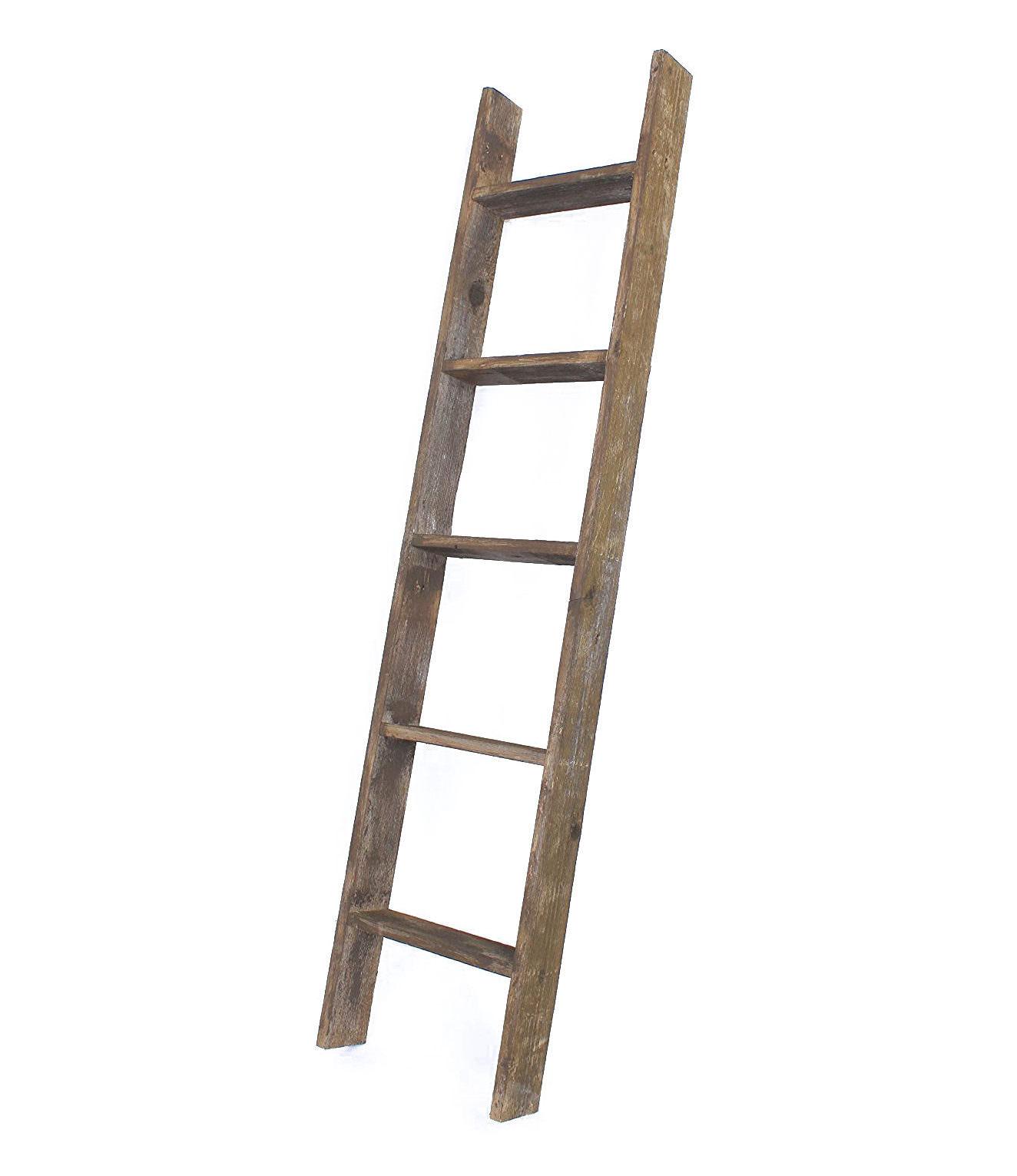 ladder-2-e1500244090118.jpg