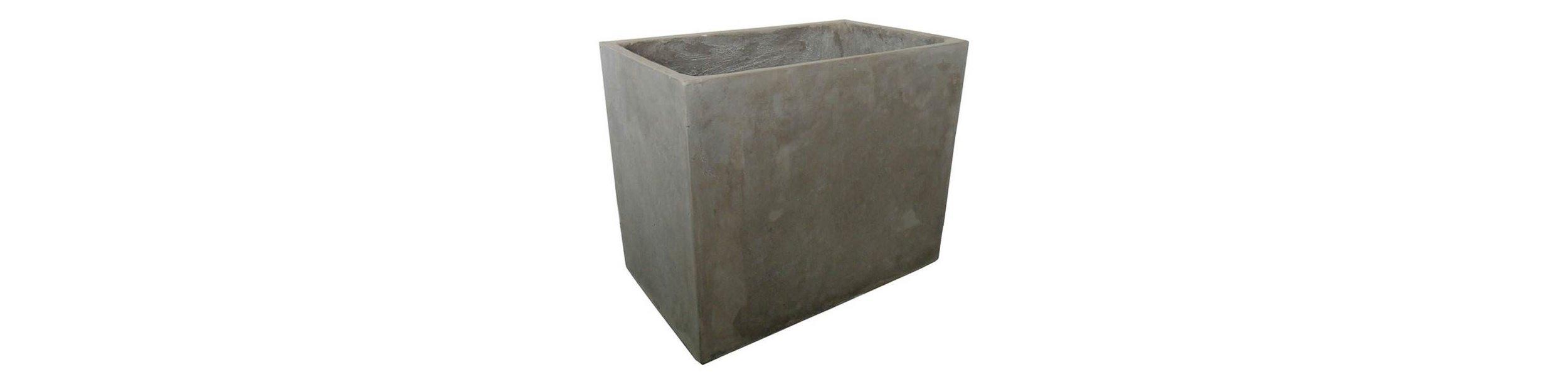 pot-concrete-rectangle.jpeg