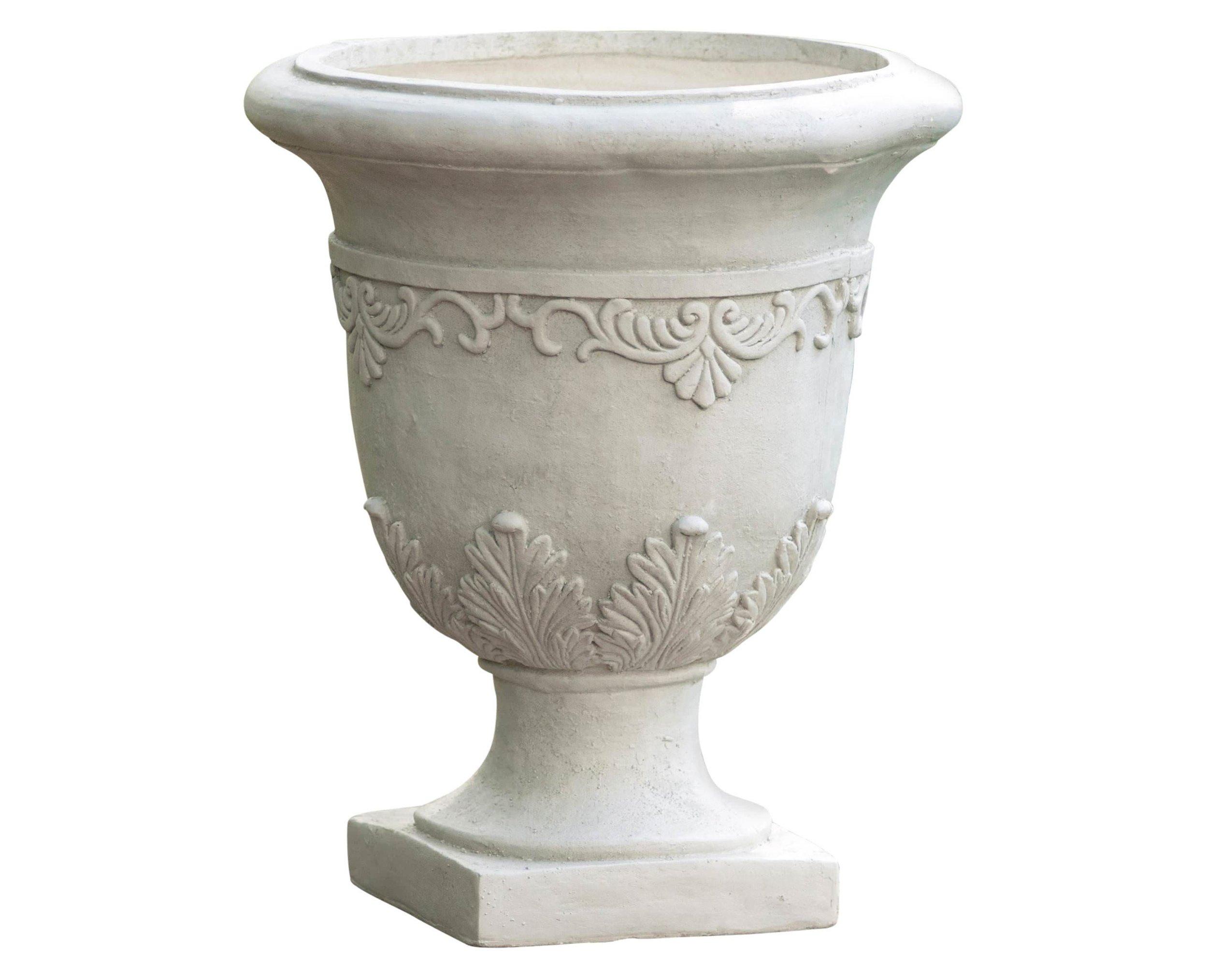 pot-white-large.jpeg