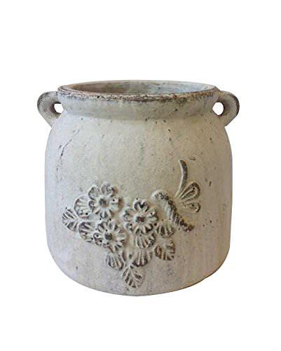 pots-white-amazon.jpg