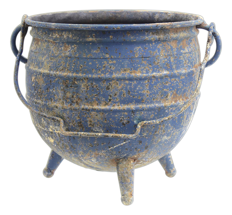 pots-blue.jpg