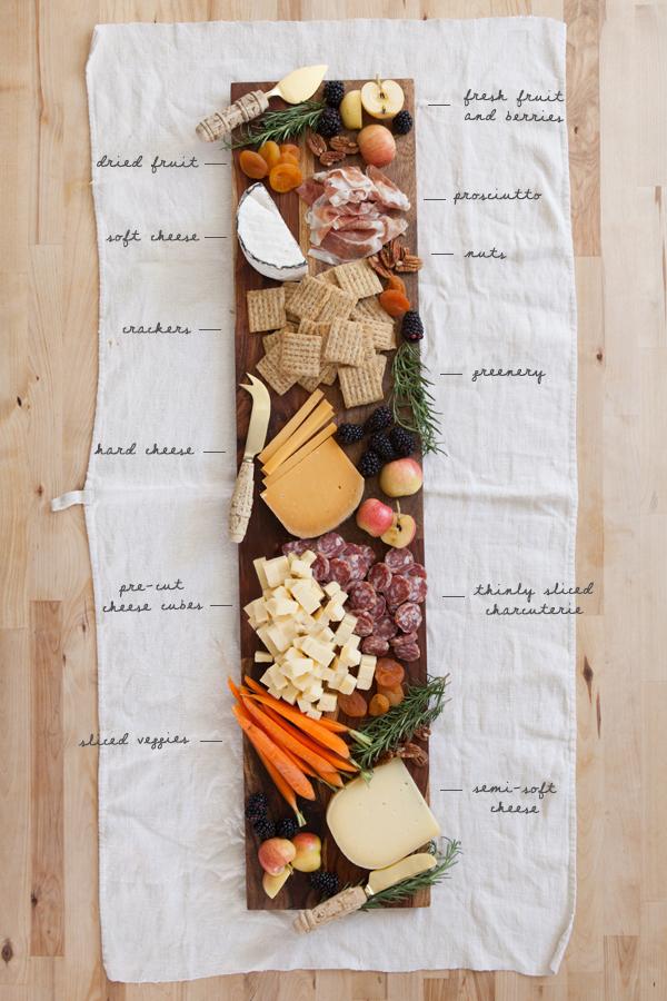 cheese_platter_labels.jpg