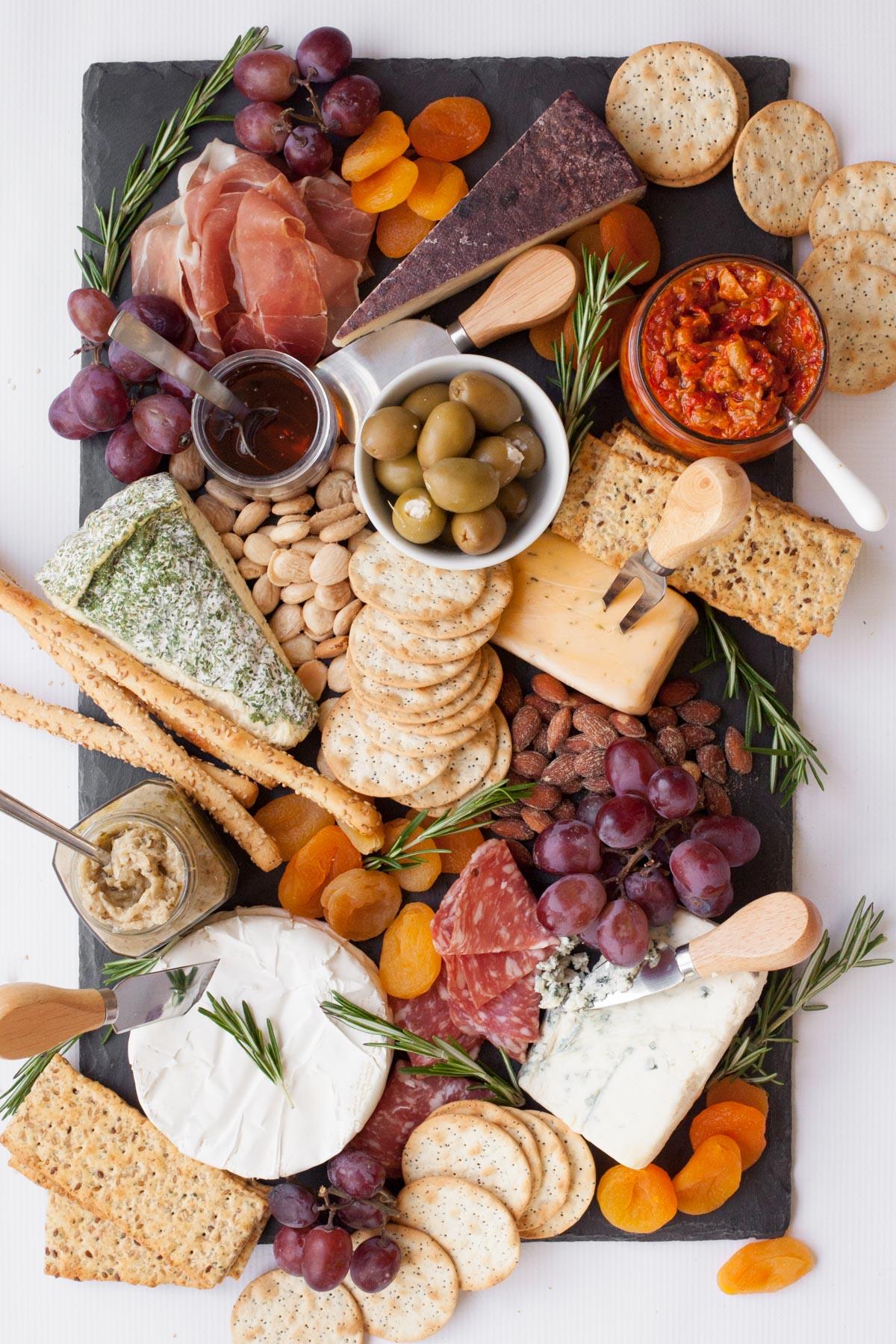 cheese-board-5.jpg