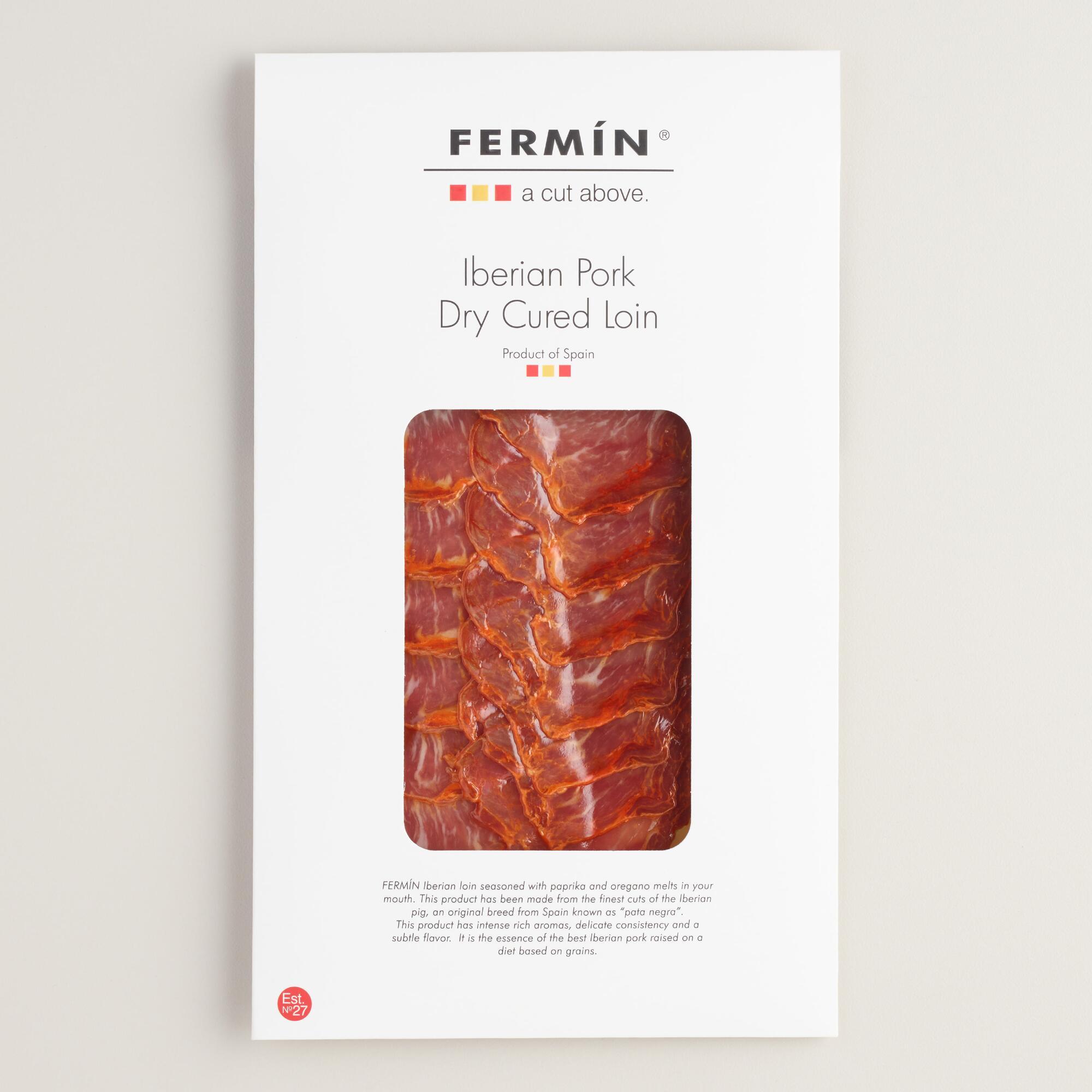 Iberian-Pork.jpg