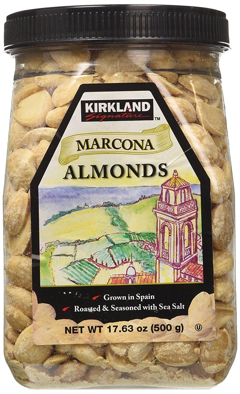Marcona-Almonds.jpg