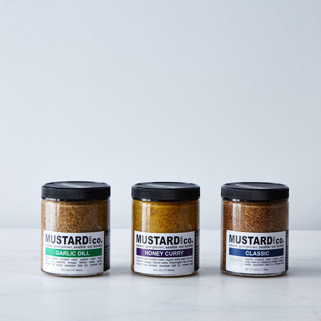 Mustard-Co-Sampler.jpg