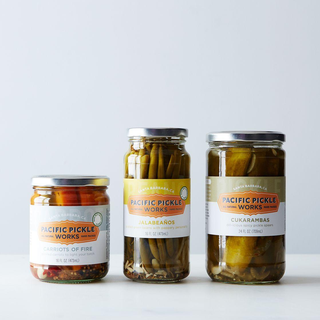 Pickled-Sampler.jpg