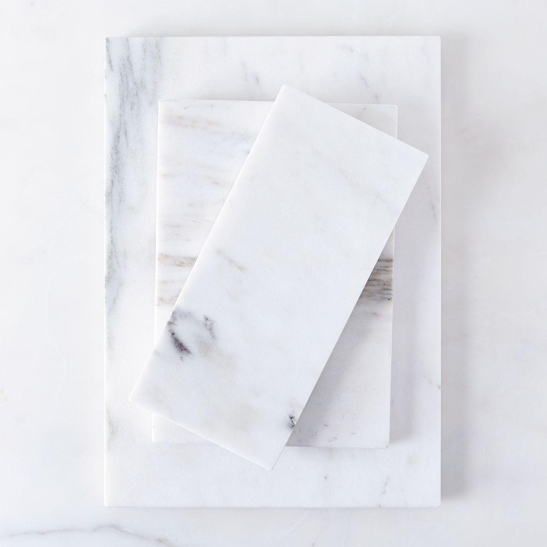 Marble-Cutting-Boards.jpg
