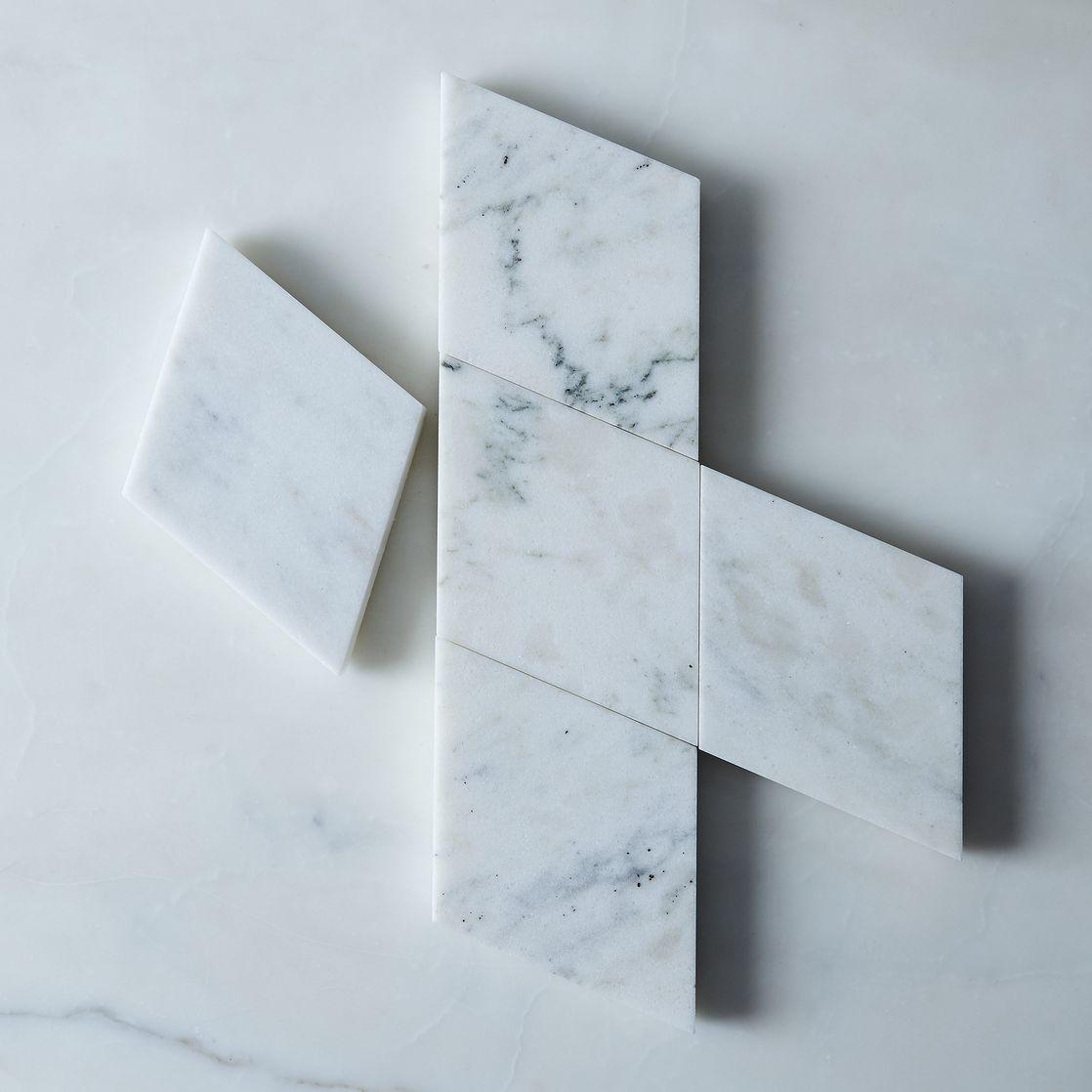 Modular-Marble-Cheese-Board.jpg