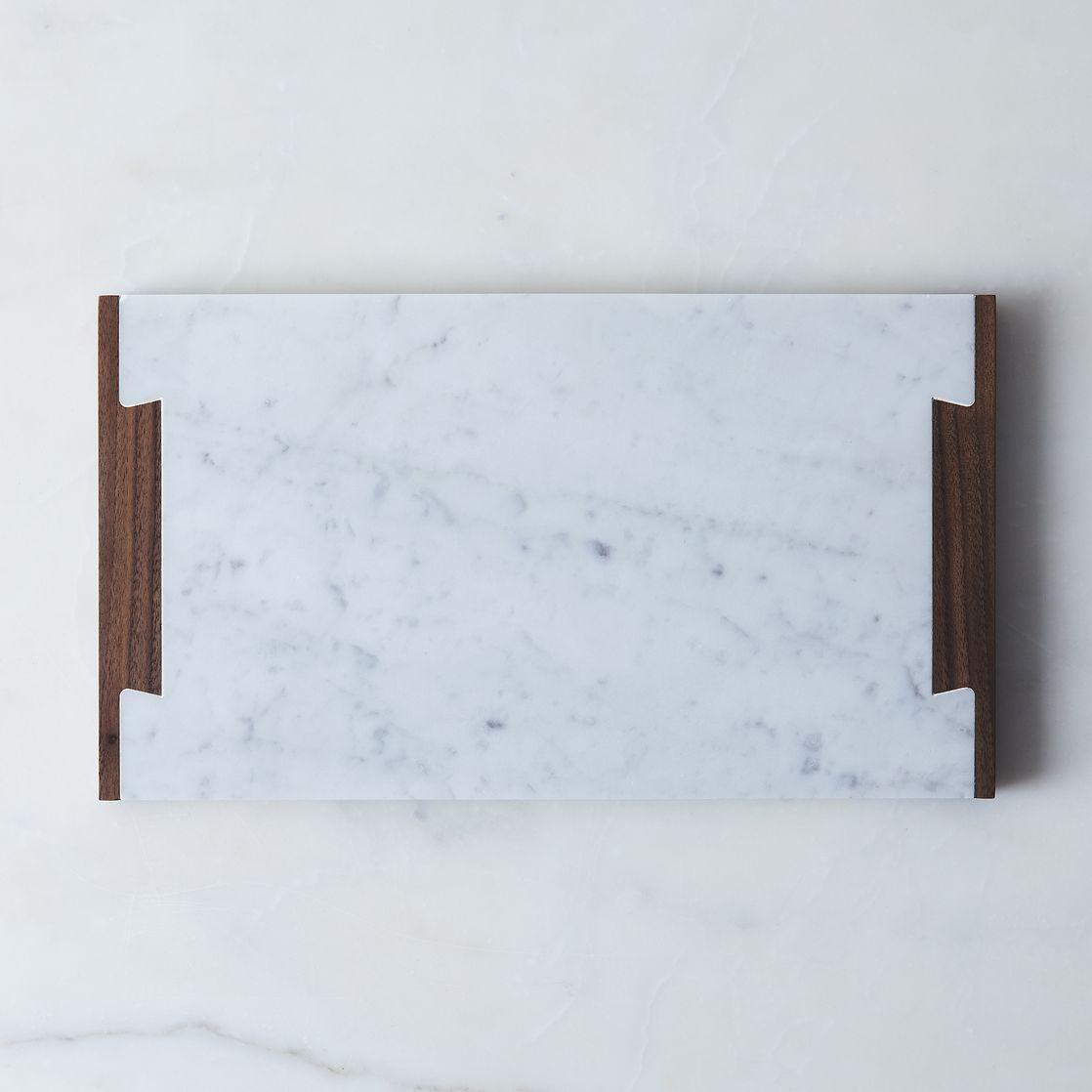 Marble-Walnut-Serving-Tray.jpg