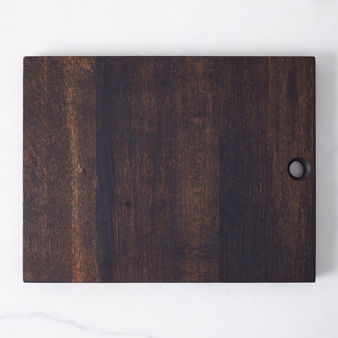 Oxidized-Oak-Cutting-Board.jpg