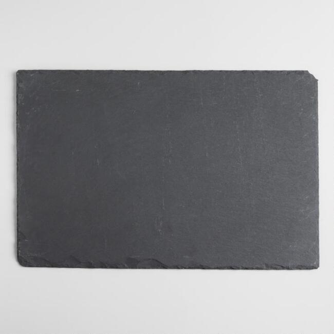 Slate-Cheese-Tray.jpg