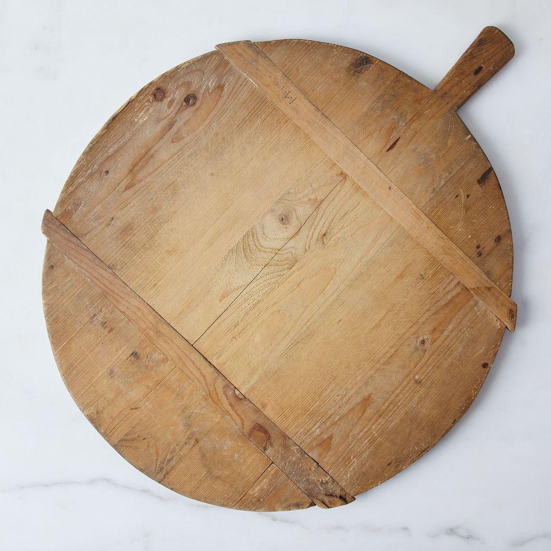 Vintage-German-Bread-Board.jpg