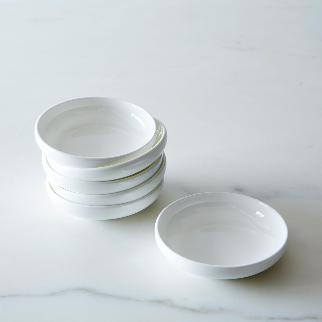 White-Condiment-Bowls.jpg