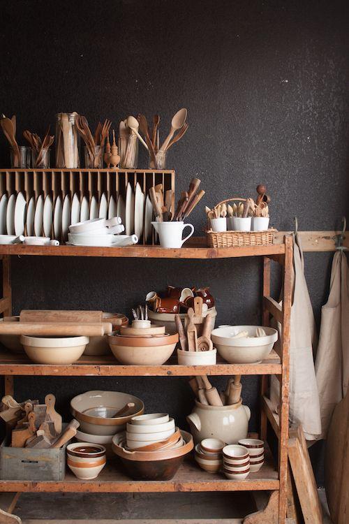 French-Kitchen.jpg
