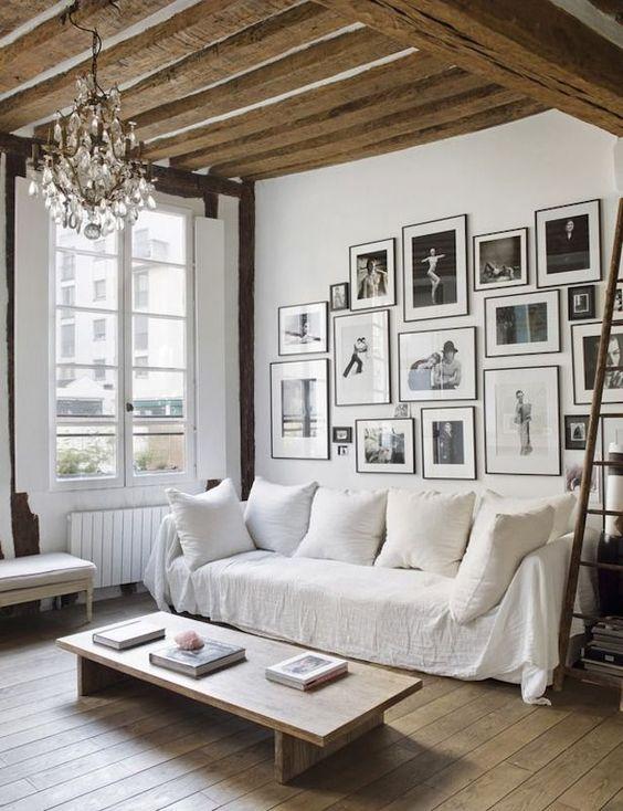 Modern-French-Apartement.jpg