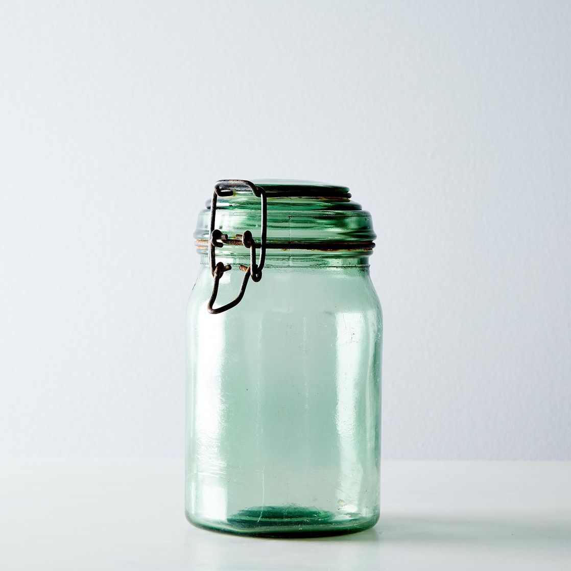 Canning-Jar.jpg