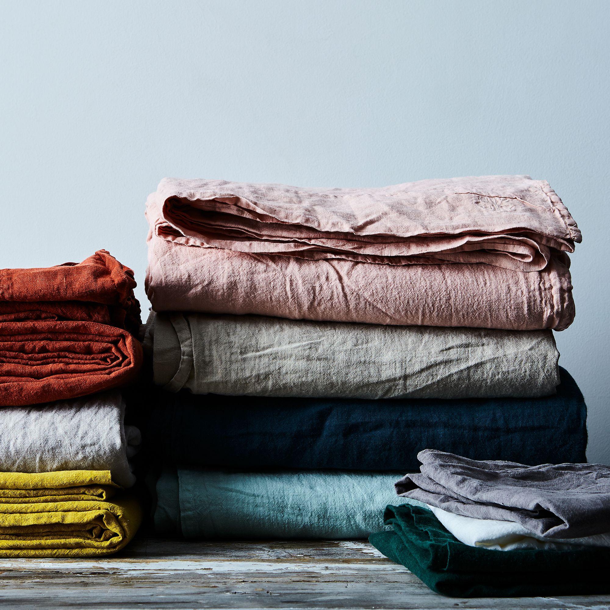 Linen-Bedding.jpg